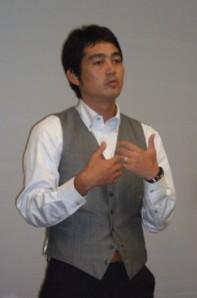 株式会社フレッシュハウス(SOMPOホールディングスグループ)の求人情報【神奈川求人ナビ】